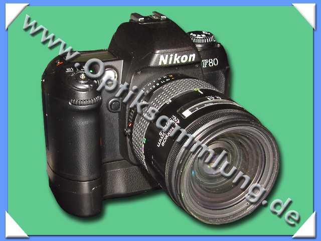 http://www.optiksammlung.de/Nikon/F80.jpg